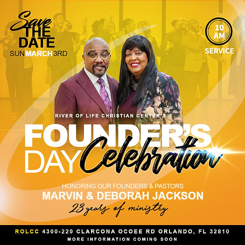 Founder's Day 2019 (1)