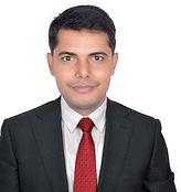 Sharvan Kumar Yadav.jpg