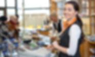 Retail IMSR 7.jpg
