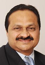 Krishna Kumar N G.jpg