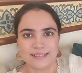Shraboni Bhattacharya Dsouza.jpg