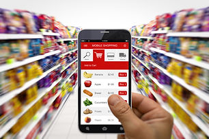 Retail IMSR 10.jpg