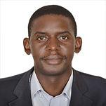 Nelson Chakanza.jpg