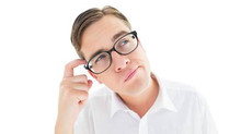 Critical thinking skills for successful manager