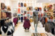 Retail IMSR 5.jpg
