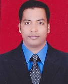 Sanjaya Kumar das.jpg