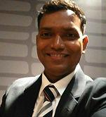 Shelar Vinod vaman.jpg