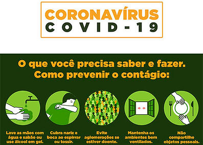 left_or_right_coronavirus-ilustra-ms.jpg