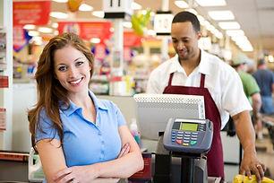 Retail IMSR 6.jpg