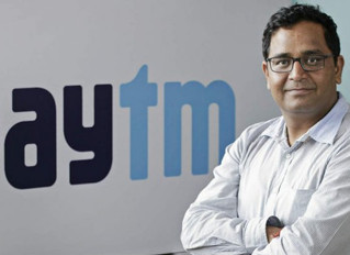 Paytm Success Story | The Revolutionary in Indian E-Commerce