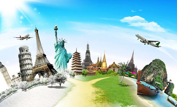 Travel IMSR 3.jpg
