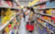 Retail IMSR 3.jpg
