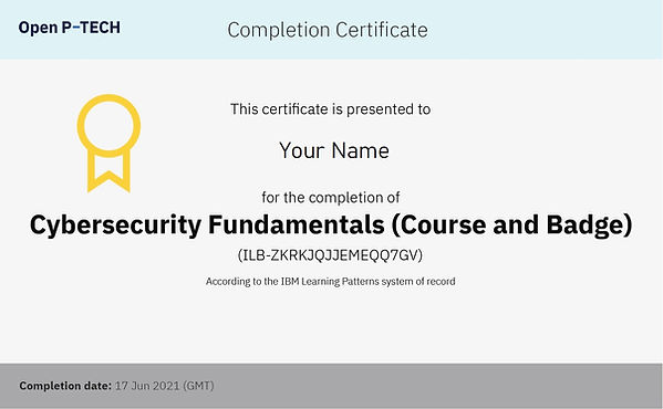 Cyber Security Certificate IBM.jpg