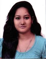 Radhika Sant.jpg