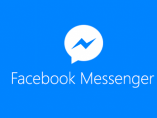 Facebook Messenger Marketing Strategies for Business Growth