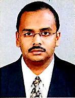 Arun Kumar N.S..jpg