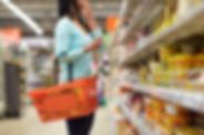 Retail IMSR 11.jpg