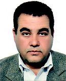 Jamil Ahmad Barekzay.jpg