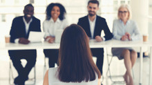 Job Interview Skills to Help You Get Hired