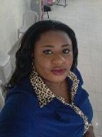 IFEOMA Iwuji.jpg