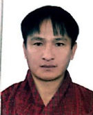 Pema Wangchuk.jpg