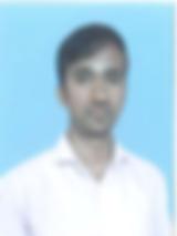 Sreenivasa V..png