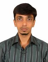 Sridhar M.JPG