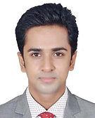 Manoj Dhileeban K.jpeg
