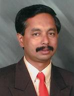 Keerti Chowdhary.jpg