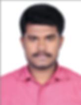 Vignesh Paranthagan.png