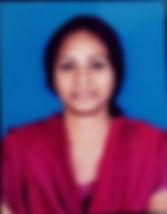 M. Sagaya Tanila Dimple.jpg