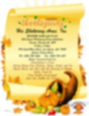 HSA Thanksgiving Flyer copy.jpg