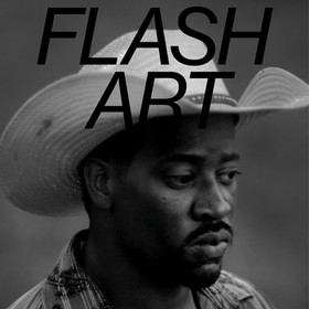 """""""Art and the Idea of Black Film: A Conversation"""""""