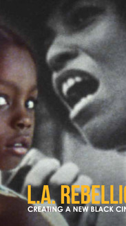 Program Notes, The Rosa Parks Story (2002) & Program Notes, Selma, Lord, Selma (1999)