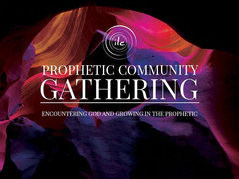 PropheticGathering_Slide2.jpg