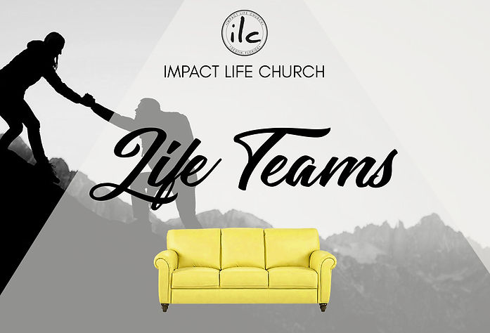 Life Teams Front.jpg