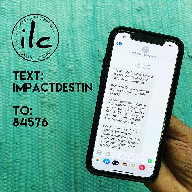 ILC Text.jpg