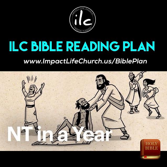 ILC Bile Plan Social Graphic.PNG