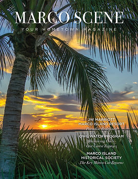 MS Front Cover - 2019.jpg