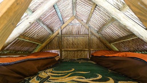 Everglades Campground