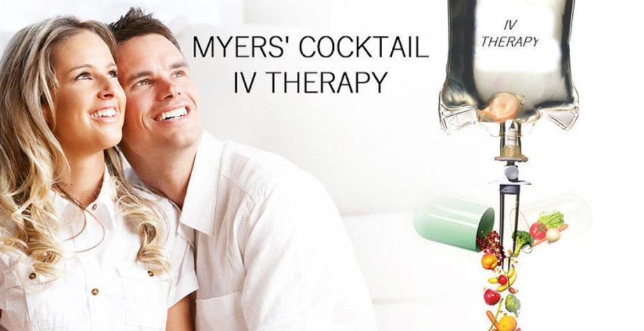 myers-cocktail-768x395.jpg