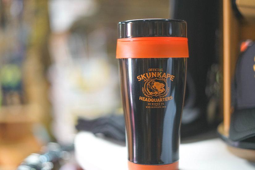 Skunkape Thermal Cup