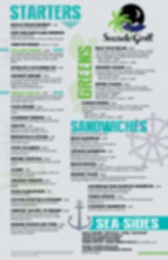 Seaside-Grill_menu-1.jpg