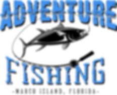 Charter Fishing Marco Island
