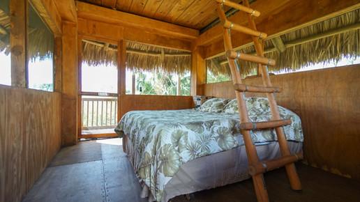 Camp Florida