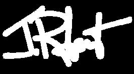 jrobert logo.png