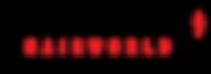 logo-1024x361.png