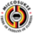 250px-Miccosukee_Tribe.svg.png