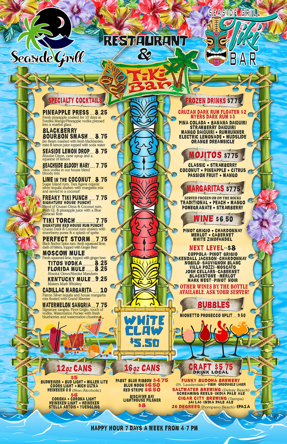 Tiki Bar Menu (1)-2.jpg
