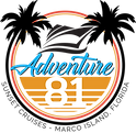 adventure81LOGO.png